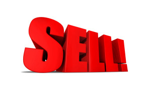 sell_in_red