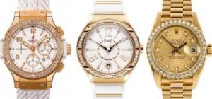 gold-and-diamond-watches