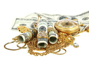 sell-gold-jewelry-for-cash-houston-tx