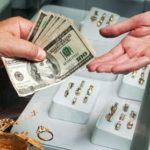san-diego-jewelry-buyers