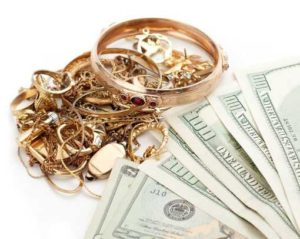 chula-vista-gold-buyers-cash-for-gold