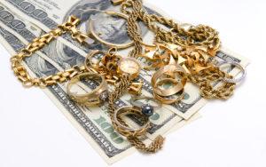 San-Diego-Jewelry-Buyers-Sell-Jewelry-Cash-for-Jewelry